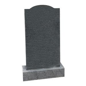 Широкий выбор надгробных стелл